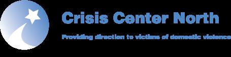 CCN-logo.4c