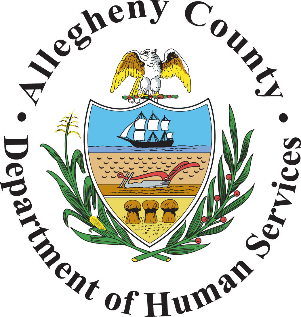 Human Services: Allegheny County Courts And Department Of Human Services