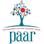 PAAR_Logo_Web_Smaller JPG