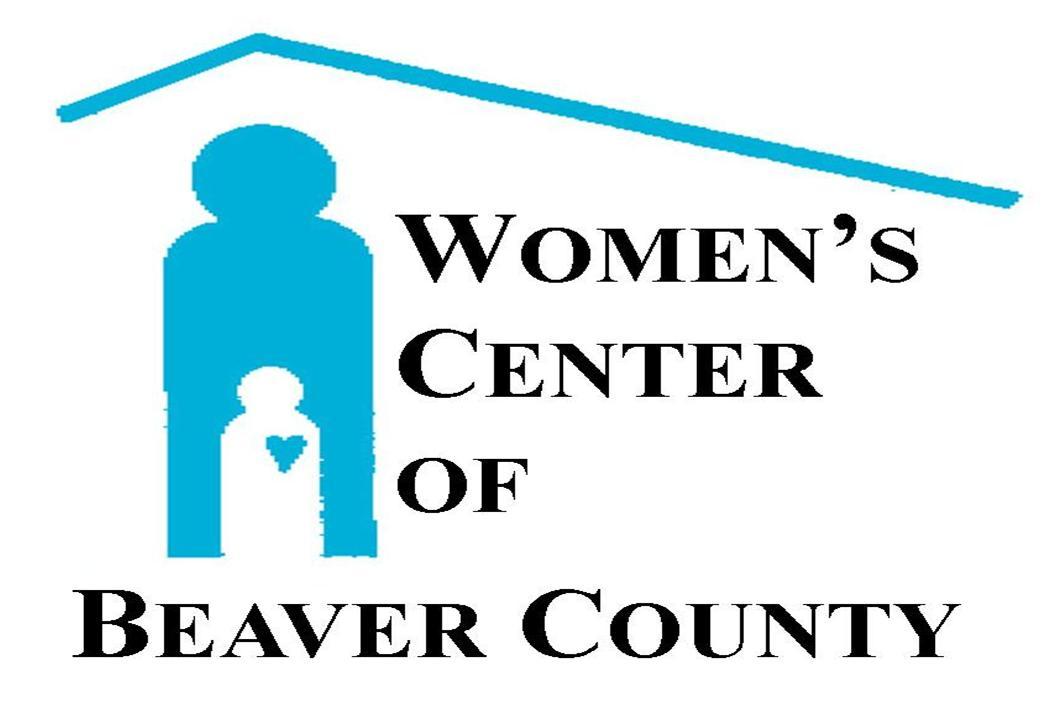 WCBC logo