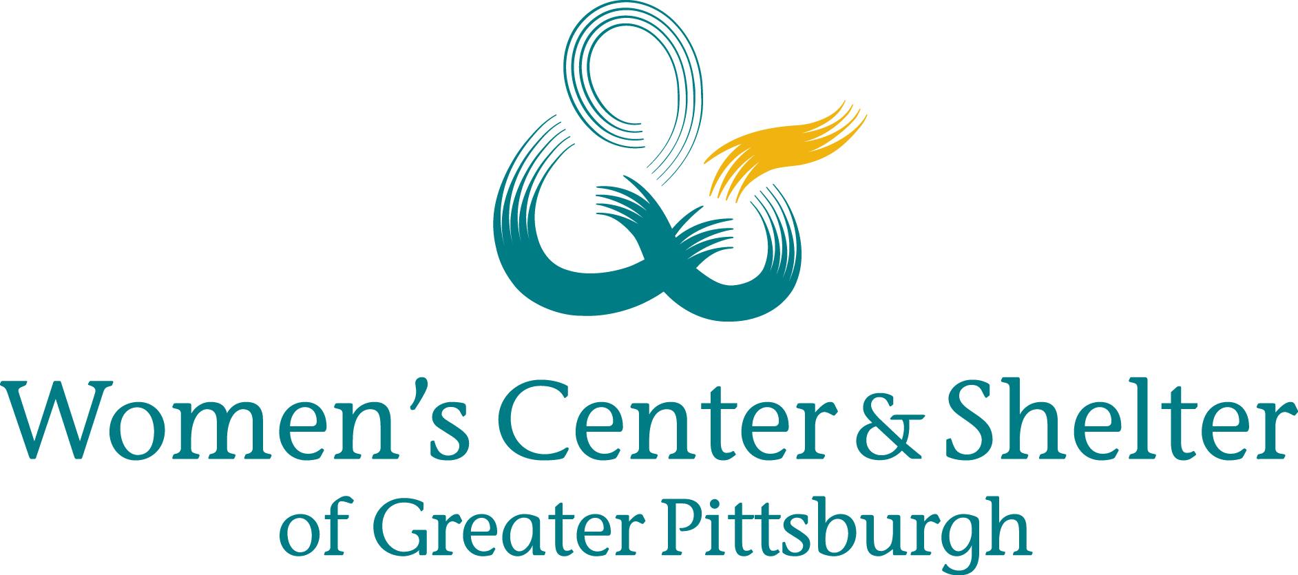 WCShelter Logo