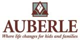 auberle logo_2color_V_tag