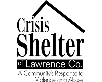 crisis-shelter-lawrence-co-logo-transparent