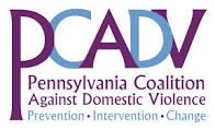 pcadv logo