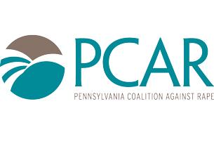 logo of PA Coalition Against Rape