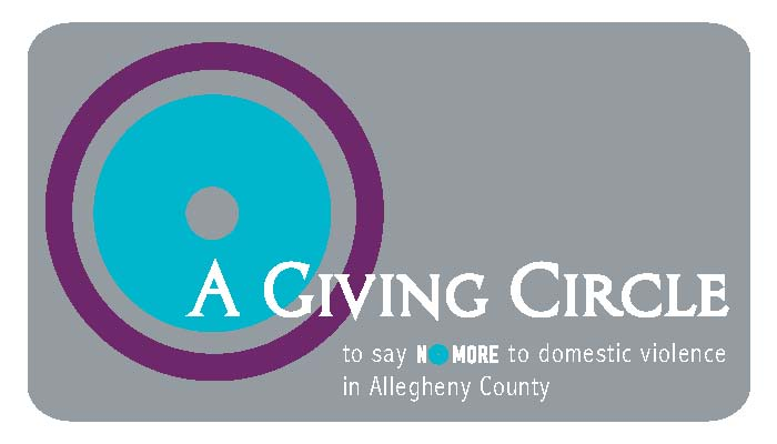 A Giving Circle Logo