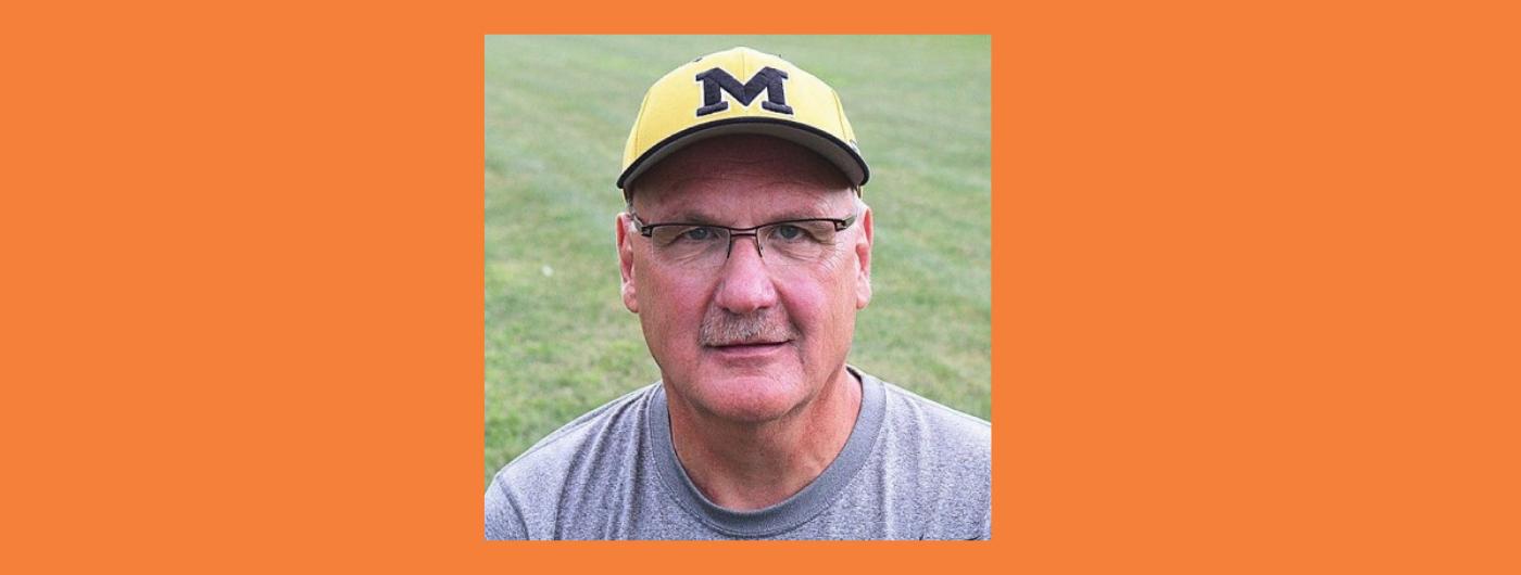 Photograph of coach